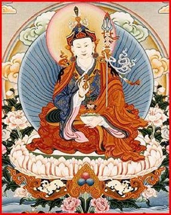 GuruRinpoche 600x756