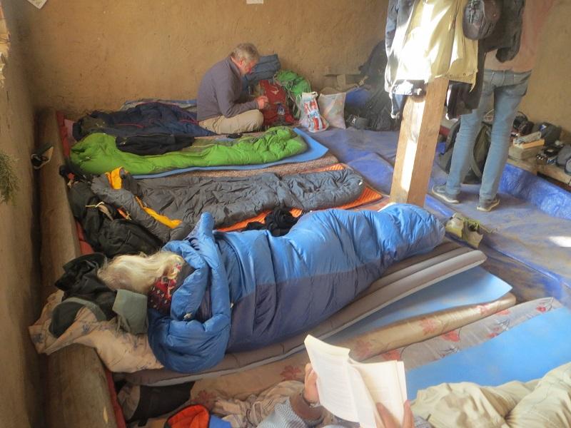 27 Vårt sovrum 800x600
