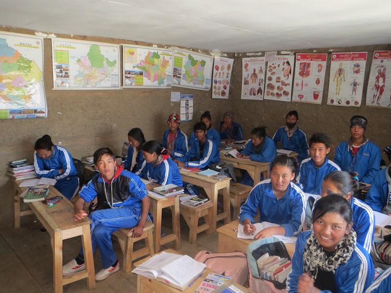 9 I ett klassrum 2 HA 800x600
