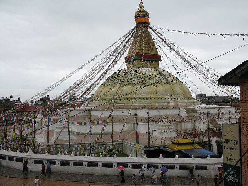 12 Stupa 800x600