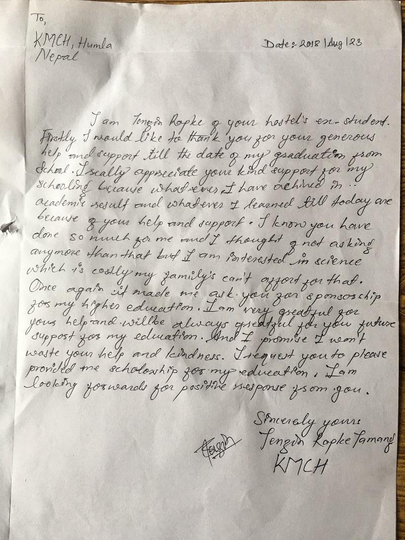 Nr 4 Rapke Letter 800x1066