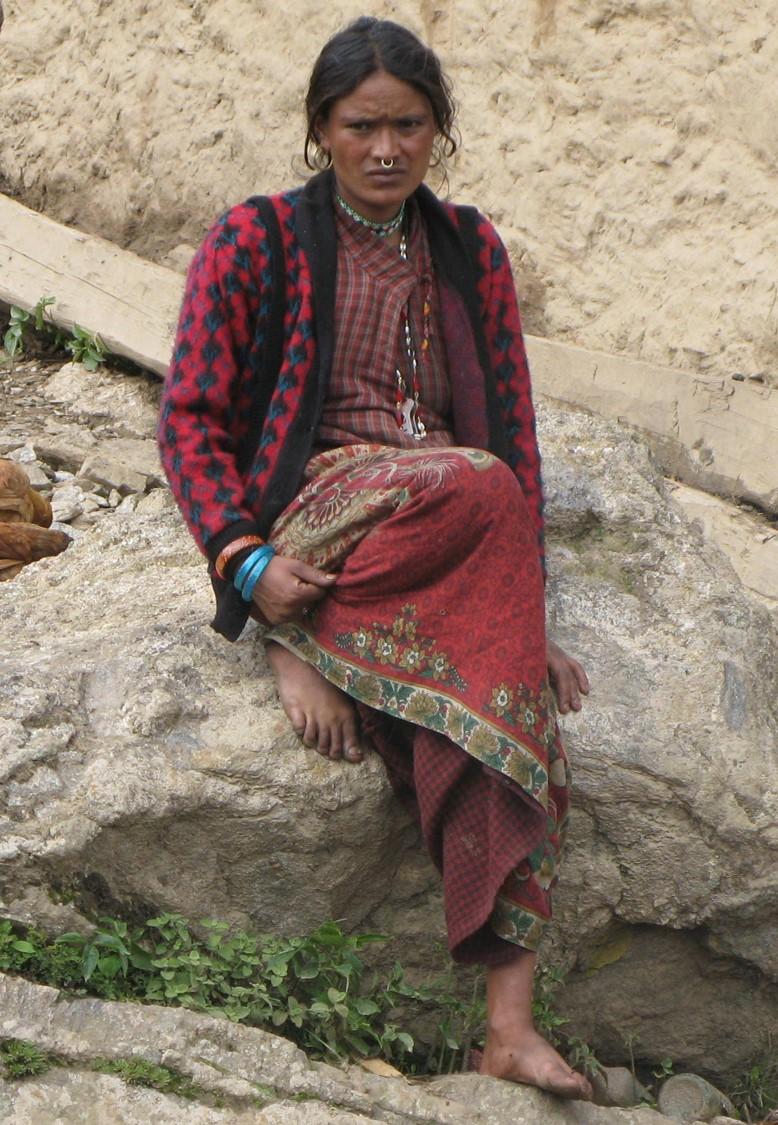 2 Bild 6 Chetrikvinna